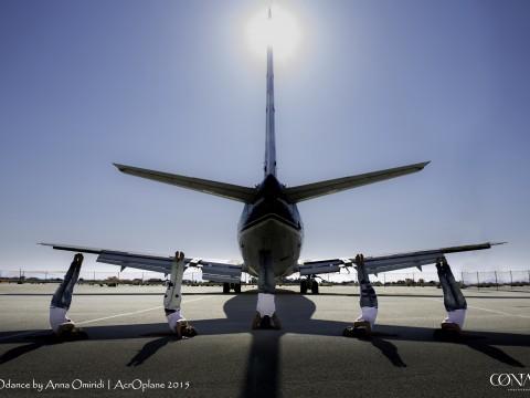 AcrOplane