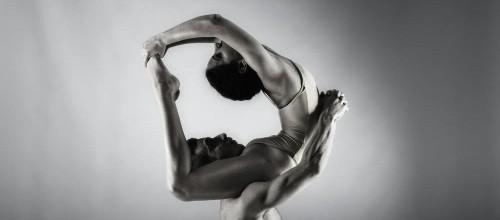 AcrOdance Flex