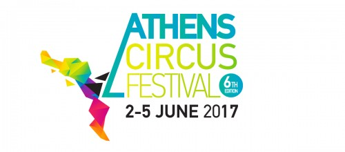 6th Athens Circus Festival