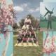 AcrOdance στο Πάρκο